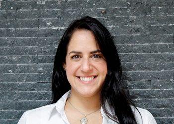 M Cristina Arroyo