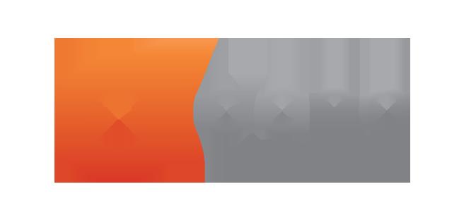 DANAConnect logo